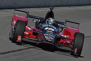 IndyCar Notícias