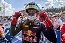 Gasly prêt à abandonner le GP2 si Red Bull l'appelle en 2016