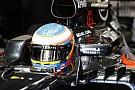 Neue Formel-1-Regeln entscheiden über die Zukunft von Fernando Alonso