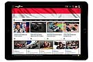 Geral Motorsport.com expande operação com edição na Indonésia