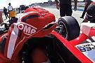 IndyCar Ami nagyon hiányzik a Forma-1-ből, az az IndyCar-ban bőven megvan