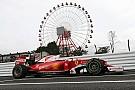 Sebastian Vettel: Im Qualifying wäre mehr möglich gewesen