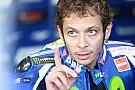 3 Rennen in 3 Wochen: Rossi: Nicht korrekt – Lorenzo: Ich mag es!
