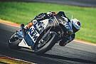 Bildergalerie: MotoGP-Test von KTM in Valencia