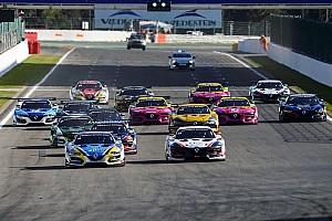 GT Actualités Le Renault Sport Trophy va disparaître à la fin de cette année