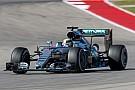 Hamilton ad Austin rompe l'incantesimo della 50esima vittoria