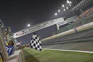 WSBK Vista previa El WorldSBK cierra la temporada con el título en juego; previa y horarios de Qatar