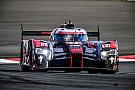 Clamoroso: l'Audi lascia il WEC alla fine del campionato 2016!