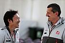 ハース小松エンジニア「来季は1レースで、今季の5レース分くらいの仕事をしなければ」