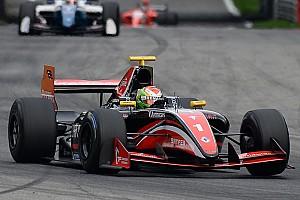 Formula V8 3.5 Qualifiche Deletraz si riscatta e centra la pole per Gara 2 a Jerez. Dillmann soffre