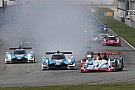 Asian Le Mans DC Racing remporte l'ouverture de l'Asian Le Mans Series à Zhuhai
