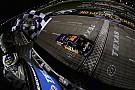 NASCAR Truck Sauter aparece no fim e vence segunda consecutiva