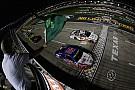 NASCAR analysiert 2 Zwischenfälle aus Texas