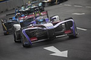 Formel E News Ferrari denkt über Einstieg in die Formel E nach