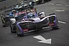 Formel E Ferrari denkt über Einstieg in die Formel E nach