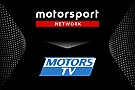 Speciale Motorsport Network acquista Motors TV