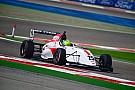 Formelsport 2. Sieg und Tabellenführung für Mick Schumacher bei MFR Challenge in Bahrain