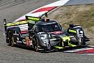 WEC Kubica fizikailag teljesen rendben volt az LMP1-es teszten: jöhet a teljes szezon?