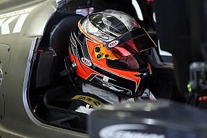 WEC Noticias de última hora Kubica asegura que no tiene limitaciones para competir en el WEC