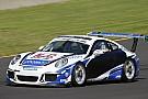 Porsche Supercup Campbell e Preining sono i due Junior della Porsche per il 2017