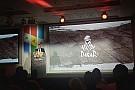 """Dakar El Dakar 2017 será """"el más duro"""" en Sudamérica"""