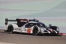 WEC В Porsche подтвердили уход Либа и Дюма