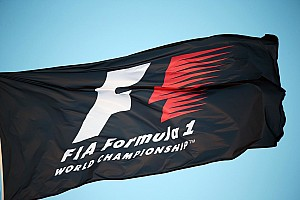 Formula 1 Breaking news Formula 1 could face EC tax investigation - report