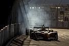 """Formula E Ma Qing Hua: """"Almeno mi sono divertito un po' con le Jaguar"""""""