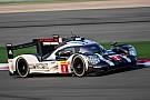 WEC Porsche: sabato l'annuncio di Tandy, Lotterer e Bamber nel programma LMP1