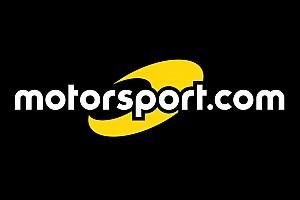 General Noticias Motorsport.com Motorsport Network nombra un nuevo CFO y Vicepresidente de redes sociales