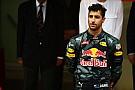 【F1】リカルド、勝利を逃したモナコのレース後「すぐ僕のアパートに帰った」と告白