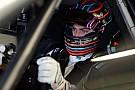 DTM Edoardo Mortara beginnt DTM-Karriere für Mercedes