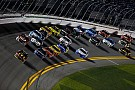 NASCAR Sprint Cup NASCAR anuncia formato e pilotos de 'The Clash at Daytona'
