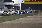 WTCC Monza, Macao e il WTCC-2 fra le tante novità per il 2017
