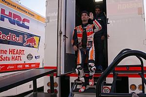 MotoGP Noticias de última hora Pedrosa cambia de manos