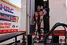 MotoGP Pedrosa cambia de manos