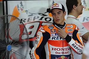 MotoGP Hírek