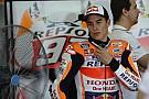 MotoGP MotoGP: Marquezt az idei nyomás teljesen tönkretette!
