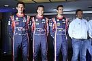 WRC Nandan:
