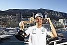 Forma-1 A Mercedes mindenképpen meg akarja tartani Rosberg-et
