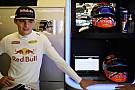 Fórmula 1 Chegada de Verstappen foi impulso moral após 2015, diz chefe