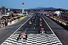 Officieel: Franse Grand Prix keert terug in 2018