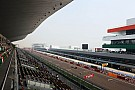 Формула 1 Организаторы ГП Индии задолжали Ф1 более 50 миллионов долларов
