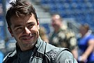 IndyCar Oriol Servià disputera l'Indy 500 avec Rahal