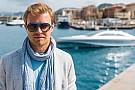 Formel 1 Analyse: Die finanziellen Folgen des Rücktritts von Nico Rosberg