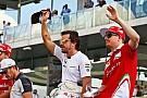 Mégis van egy záradék Alonso szerződésében: 30 millióért viheti a Mercedes