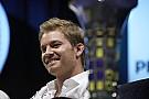 Yorum: Rosberg'in Mercedes'e attığı büyük kazık
