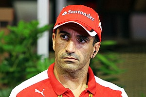 Formula 1 Notizie