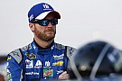 NASCAR Sprint-Cup Dale Earnhardt Jr. hat ärztliche Freigabe für NASCAR-Comeback 2017
