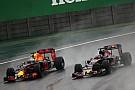 Toro Rosso будет теснее взаимодействовать с Red Bull в будущем сезоне